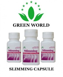 slimming-capsule-green-e1399801904432